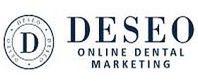 Dental Marketing from Deseo